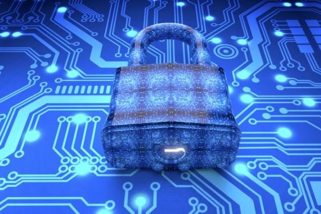 CyberEdu et l'Afpa souhaitent répondre aux besoins croissants des entreprises en cyberspécialistes. Crédit. D.R.