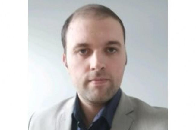 Jean-Philippe Levy est responsable du centre d'excellence Open Source d'Axians France. (crédit : D.R.)