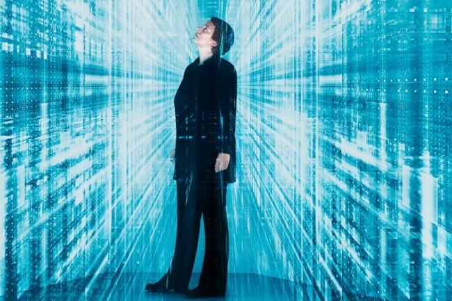 Le prix 2017 du programme L'Oréal-Unesco récompense les Femmes et la Science pour leurs contributions à l'informatique quantique. (crédit : L'Oréal–UNESCO)