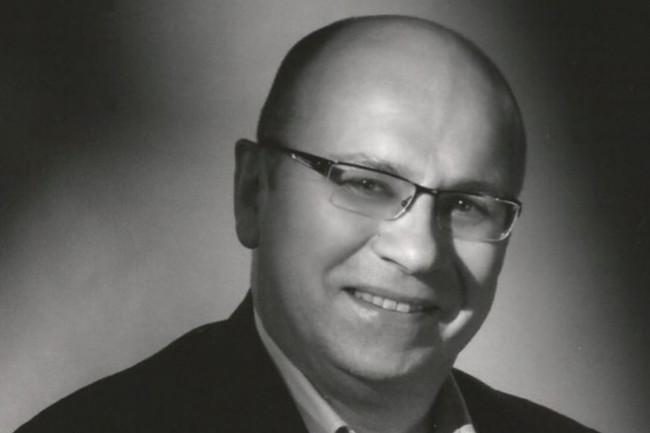 Jean-Marc de Félice a accompagné la naissance des premières radios libres en 1981. (Crédit : D.R.)