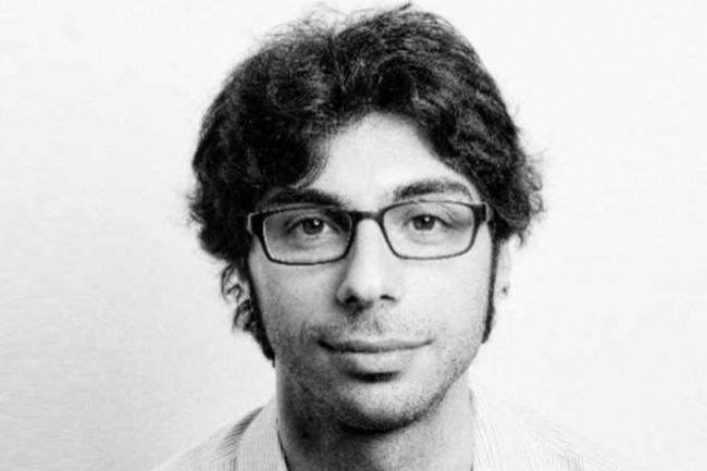 « C'est notre première tentative avec le stockage défini par logiciel au sein d'EDF et cela a aidé notre petite équipe informatique à remporter un prix d'innovation au sein de l'entreprise » s'est réjoui Ruggero Gatti, chef de projet chez EDF. (crédit : D.R.)
