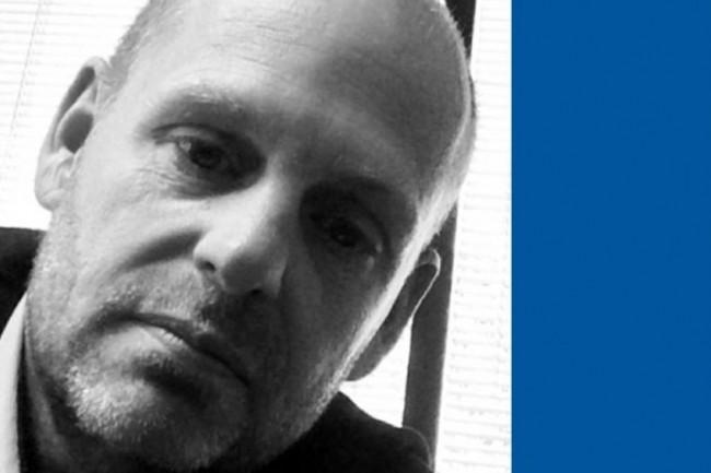 Nicolaas Laarman prend la direction informatique de Toupargel