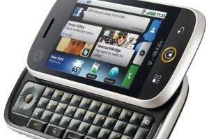 Android devant Windows Mobile en 2012 selon le Gartner
