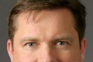 L'ancien responsable de MySQL quitte le navire Oracle/Sun