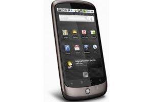 Les smartphones Android progressent mais Apple garde toujours la main avec l'iPhone