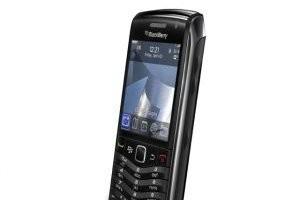 Selon IDC, les smartphones assurent la croissance du marché des mobiles