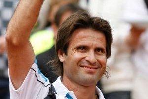 Roland-Garros 2010, à l'heure du Web 2.0 avec IBM