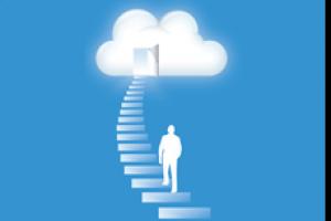 EMC World : Un voyage vers le cloud privé