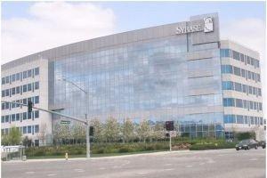 SAP/Sybase : des points clés du rachat dans la mobilité, la BI et le cloud