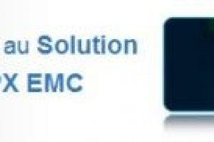 APX lance Solution Datacenter ou le cloud par la pratique