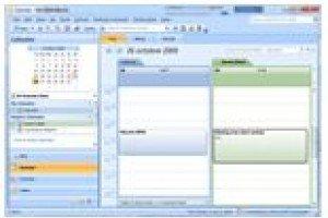 Capgemini guide vers le cloud avec les Online Services de Microsoft