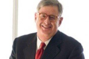 IBM rachète Sterling Commerce pour 1,4 milliard de dollars