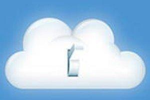 Gartner prévoit une accélération des dépenses de services Cloud