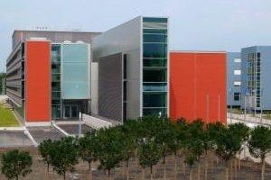 IBM va construire un supercalculateur de 3 pétaflops en Bavière