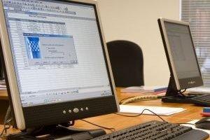 IBM propose une offre VDI à destination des PME