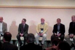 Lotusphere 2011 : IBM a les yeux tournés vers le cloud et l'intégration