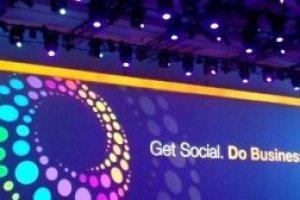 Lotusphere 2011 : En attendant Next, les labs IBM se penchent sur le futur