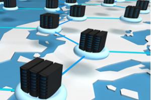 Cloud computing : Les 10 tendances clefs selon IDC