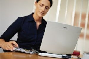 Selon une étude IDC France, 24% des entreprises pratiquent le télétravail