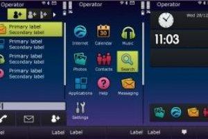 Nokia annonce 5 millions de téléchargements d'apps par jour