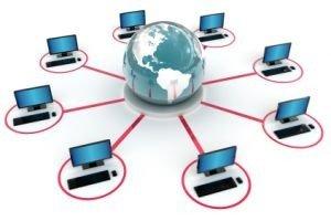 L'industrie européenne du logiciel a besoin d'un marché unique et du SaaS selon IDC