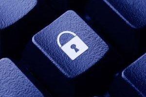 Une force d'action rapide pour la cybers�curit� fran�aise