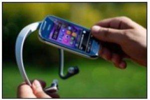 Symbian Anna peut être téléchargé sur le site de Nokia