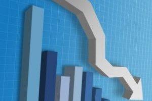 Baisse confirmée des ventes de PC grand public en EMEA selon IDC