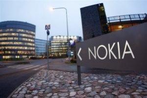Nokia entre résultats encourageants et lancement de Windows Phone