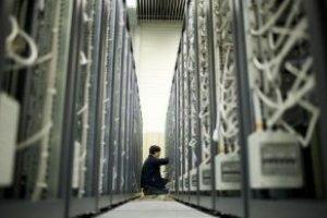 Les investissements dans le cloud profitent au stockage selon IDC