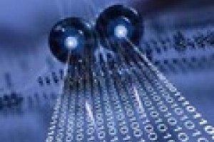 IDC pourfend les lois de Moore applicables au volume de données
