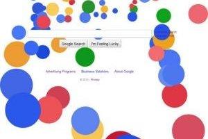 Google+ : bient�t des fonctions de collaboration sociale pour l'entreprise