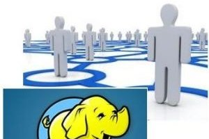 Prêt pour l'entreprise, Hadoop stimule la demande de compétences