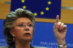 L'UE veut uniformiser les règles de protection des données