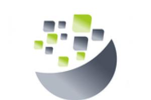La solution de contrat de leasing du Syntec Numérique fête ses 1 an
