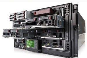 HP/Cisco : 2 visions de l'informatique s'affrontent