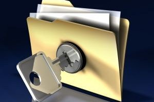Les ventes de logiciel de stockage bondissent au 3ème trimestre 2011 selon IDC