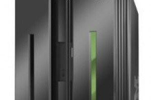 Les mainframes séduisent encore selon une étude BMC Software