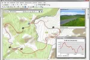 Cartographie : Esri lance une offre découverte de son SIG