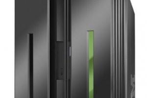 L'UE classe l'affaire de maintenance des mainframes IBM