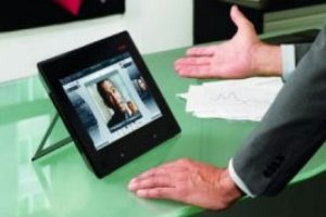 IDC prévoit une adoption rapide des tablettes en entreprise