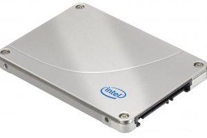 Le prix de SSD descend à 1 dollar par Go selon IDC