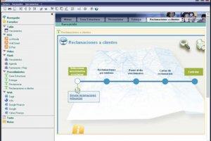 Quadria propulse deux logiciels de Sage dans le SaaS