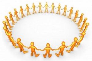 Le Syntec Numérique veut se rapprocher de l'Afdel