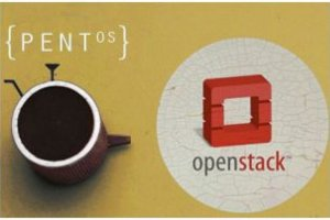 Piston Computing sort son OS cloud OpenStack