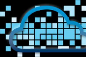 Annuels VMware : bénéfices en hausse de 102% en 2011