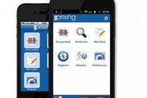 Salon E-Marketing : les technologies mobiles et sociales se diffusent