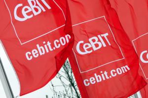 Un Cebit 2012 en quête de confiance et de sécurité numérique