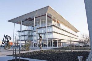 Le groupe Würth virtualise ses postes de travail avec Systancia et SCC