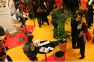 Salon des entrepreneurs : quels créneaux pour le numérique ?